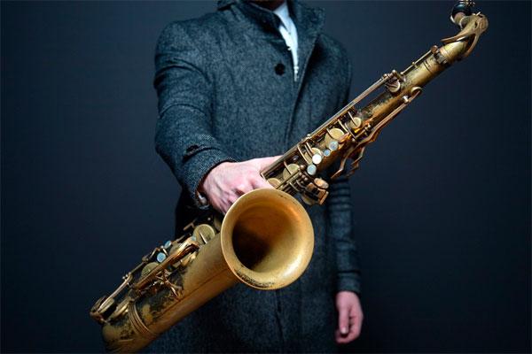 Festival Jazz km 251