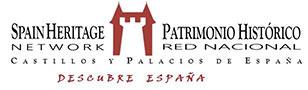 Logo-Descubre-España