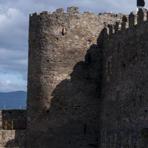 Torre del Duque de Arjona