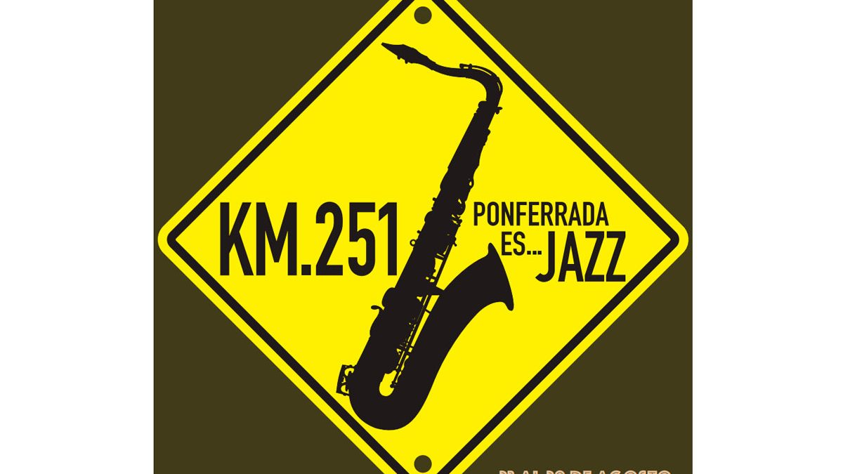 Festival de Jazz 2021